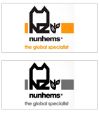 Splash Events Client - NUNHEMS