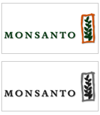 Splash Events Client - MONSANTO