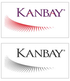 Splash Events Client - KANBAY