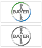 Splash Events Client - BAYER