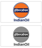 Splash Events Client - INDIAN OIL