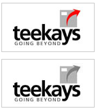 Splash Events Client - TEEKAYS