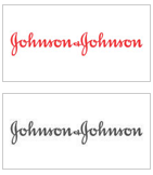 Splash Events Client - JOHNSON & JOHNSON
