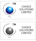 Splash Events Client - CHOICE SOLUTIONS
