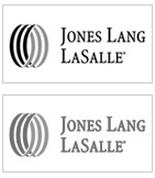 Splash Events Client - JONES LAND LASALLE