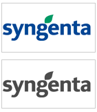 Splash Events Client - Syngenta
