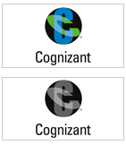 Splash Events Client - Cognizant
